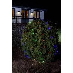 Vonkajšie svetelná sieť Konstsmide 3749-500 64 x LED , 24 V, N/A