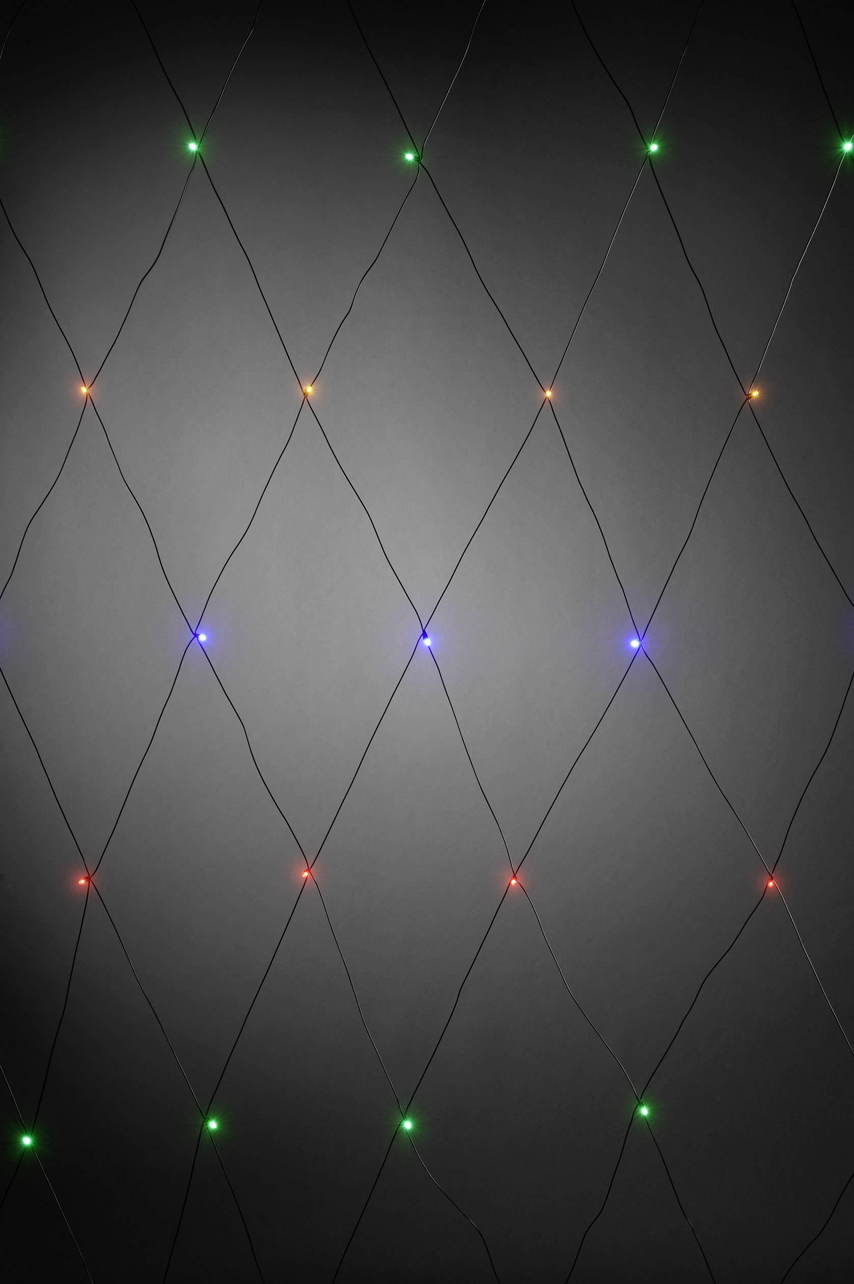 izdelek-konstsmide-svetlobna-mreza-zunaj-24-v-64-led