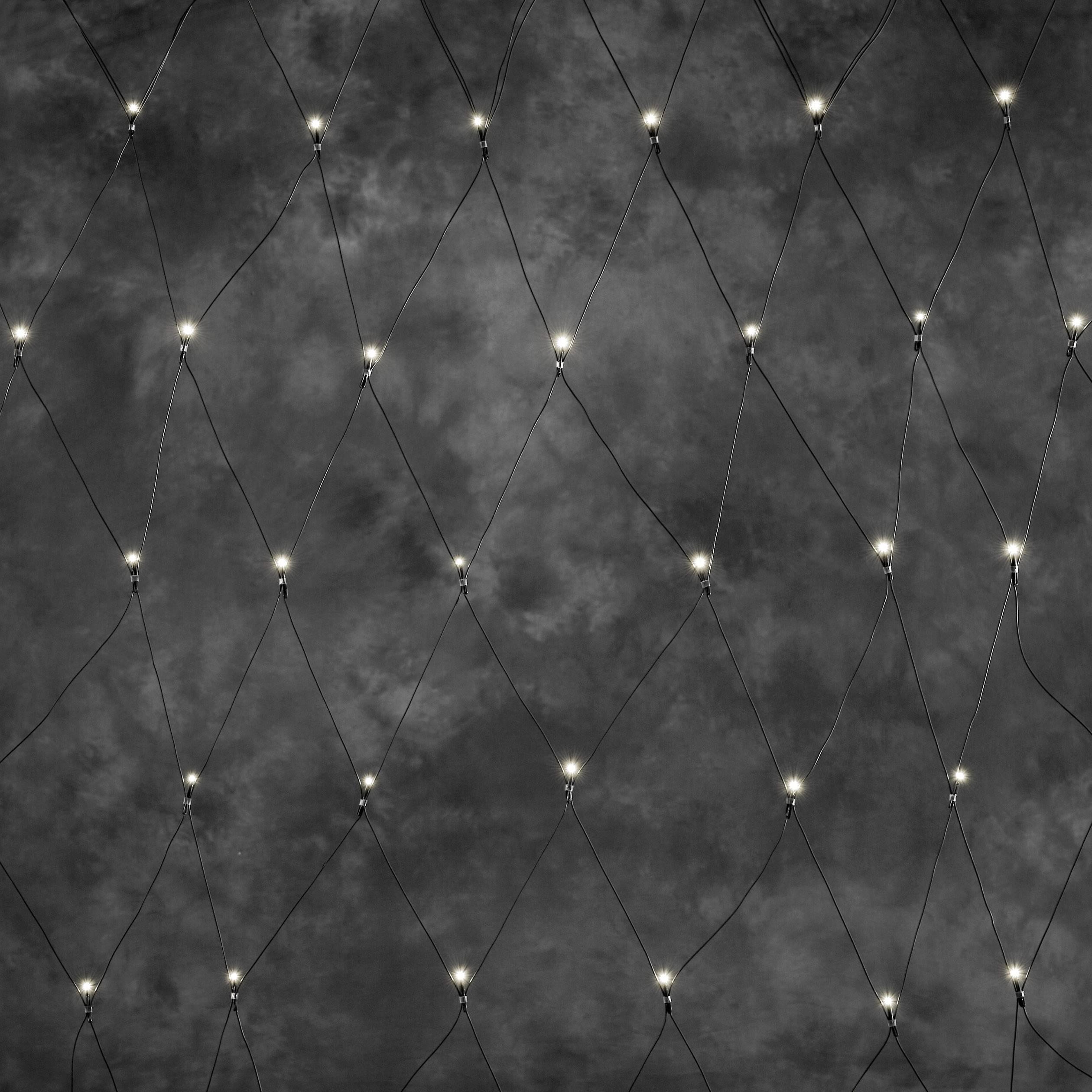 izdelek-konstsmide-led-razsiritev-za-sistem-svetlobne-mreze-24-v-sve