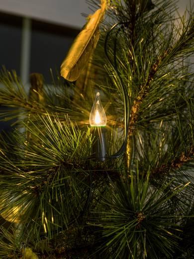 weihnachtsbaum beleuchtung innen netzbetrieben 30. Black Bedroom Furniture Sets. Home Design Ideas