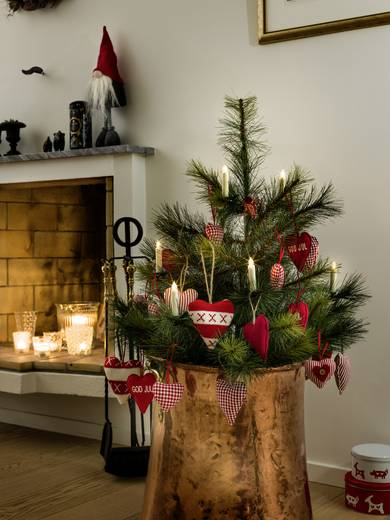 weihnachtsbaum dekoration warm wei led konstsmide 1906 100 wei kaufen. Black Bedroom Furniture Sets. Home Design Ideas