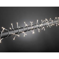 Žiarovka micro svetelná reťaz Konstsmide 2366-003, vonkajšie 2366-003, 230 V, 8.95 m