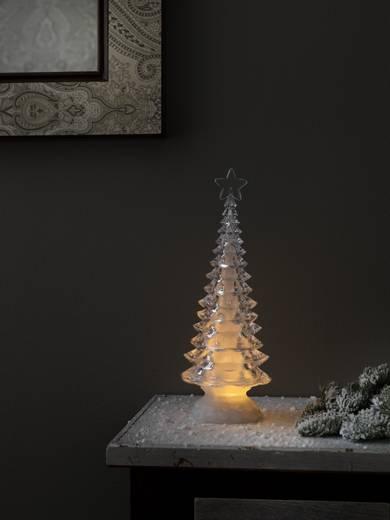 konstsmide 2802 000 led weihnachtsbaum weihnachtsbaum warm. Black Bedroom Furniture Sets. Home Design Ideas