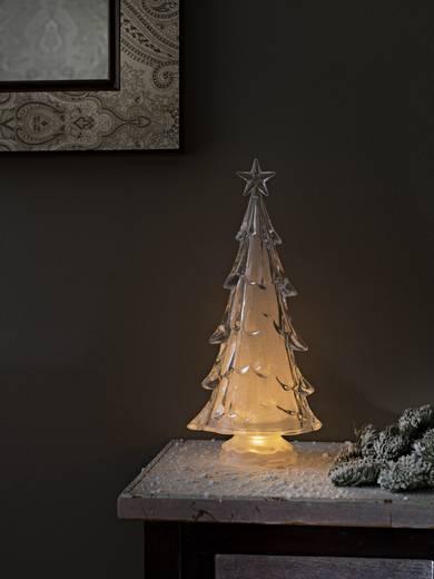konstsmide 2804 000 led weihnachtsbaum weihnachtsbaum warm. Black Bedroom Furniture Sets. Home Design Ideas