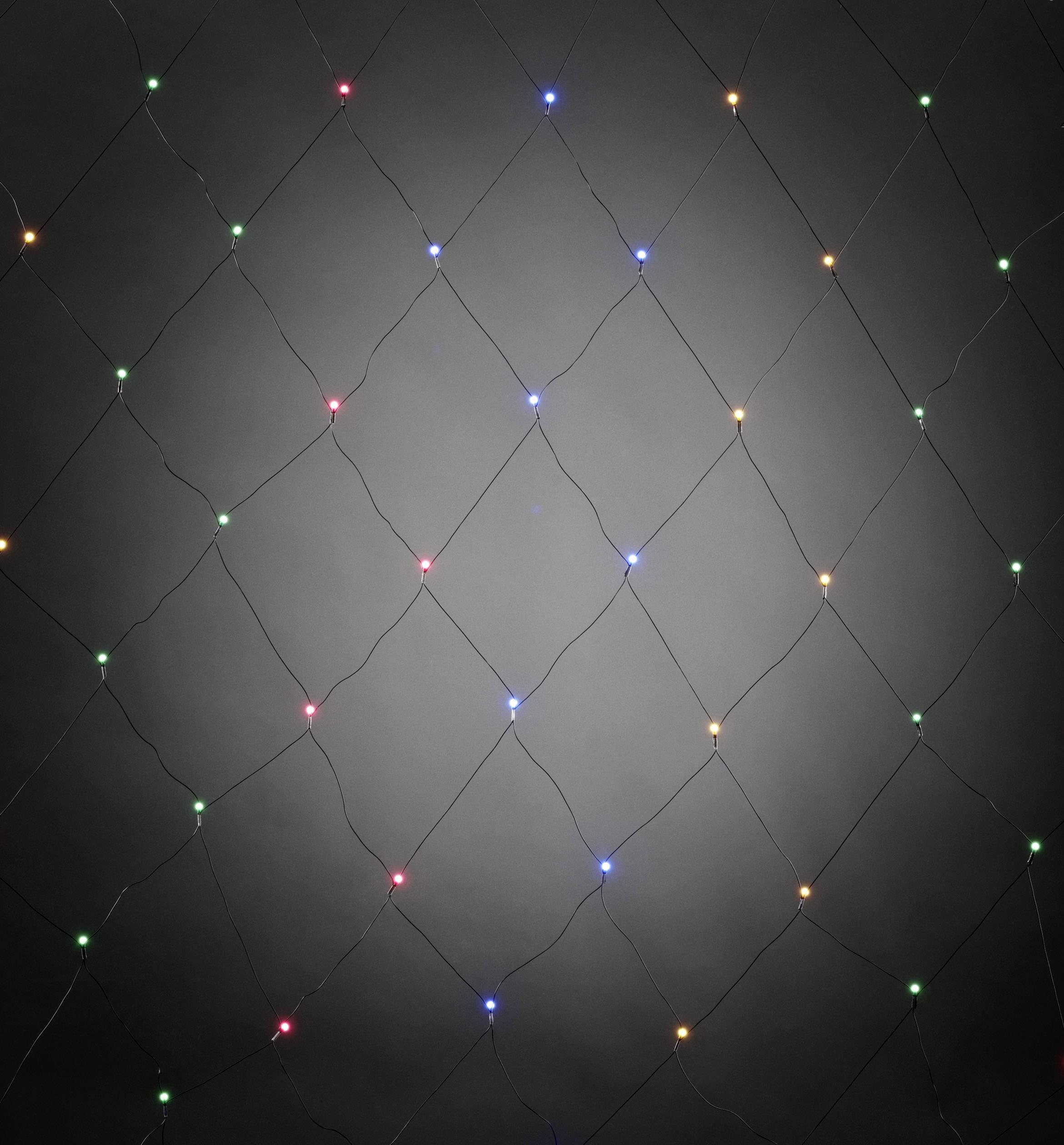 izdelek-konstsmide-svetlobna-mreza-zunaj-24-v-80-led