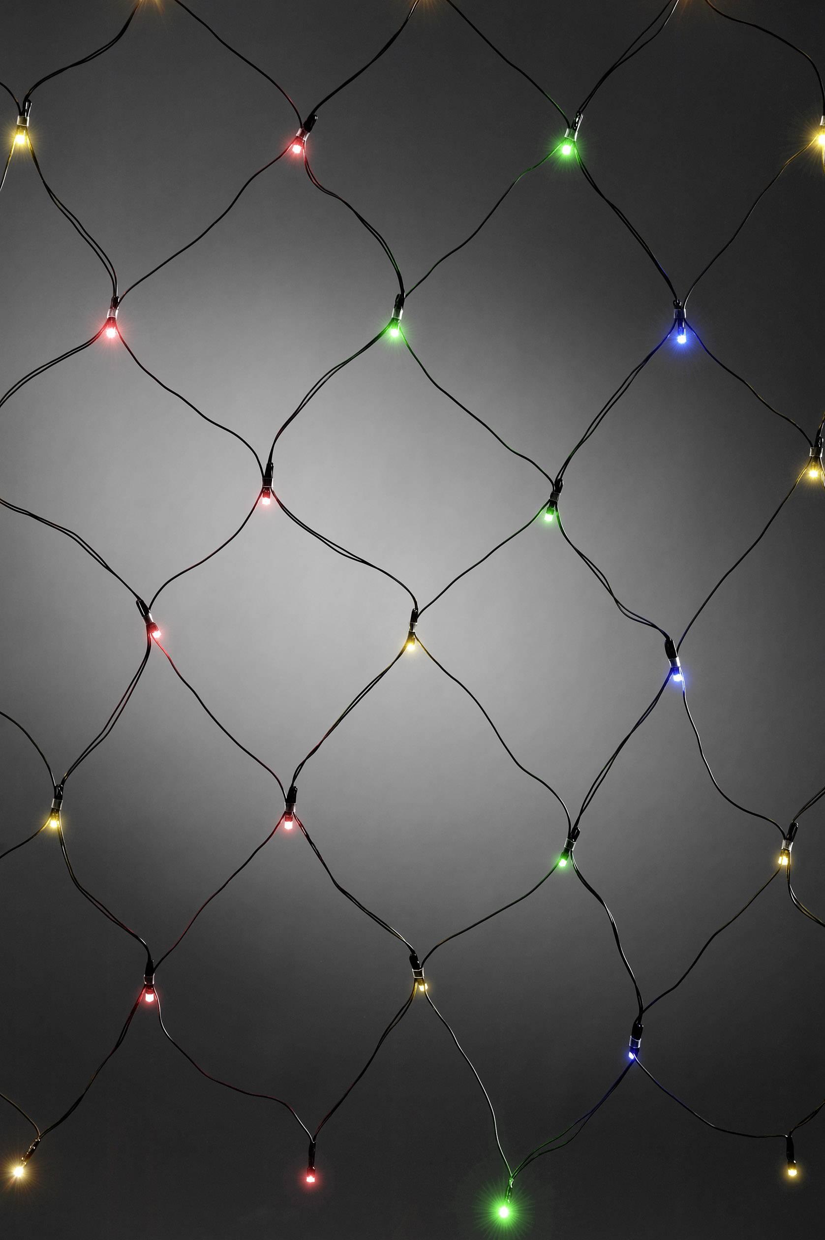 izdelek-konstsmide-svetlobna-mreza-zunaj-baterijsko-delovanje-40-led
