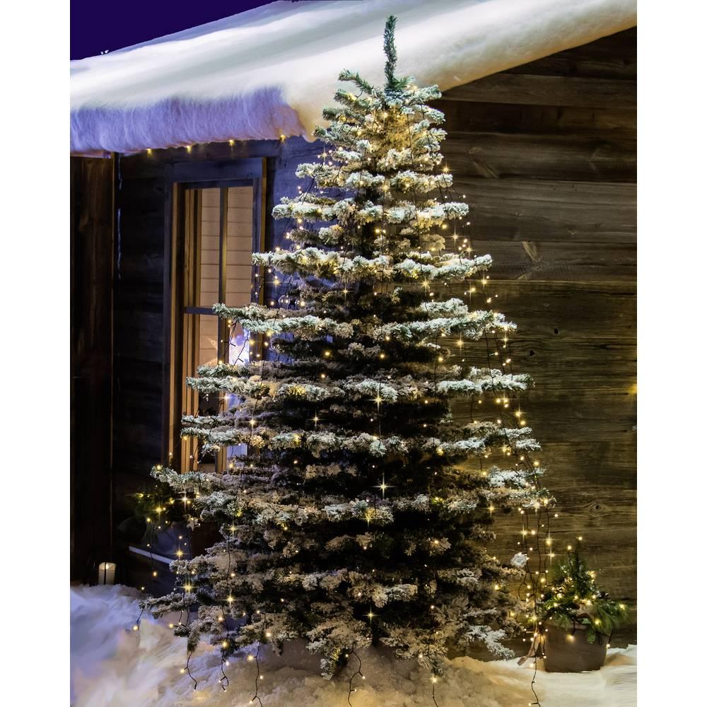 Konstsmide_6322_810_Mantello_luci_LED_albero