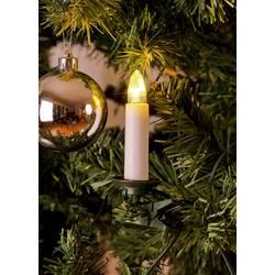 LED osvetlenie na vianočný stromček Konstsmide vnútorné 1004-020, 230 V, 24.2 m