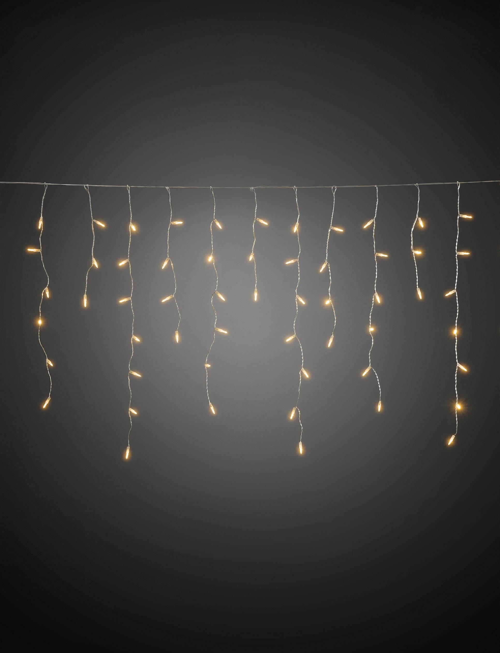 izdelek-konstsmide-svetlobna-zavesa-v-obliki-ledenega-dezja-zunaj-27