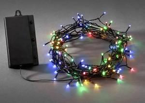 Batterie Weihnachtsbeleuchtung Aussen.Lichterkette Mit Batterie Günstig Online Kaufen Bei Conrad Ch