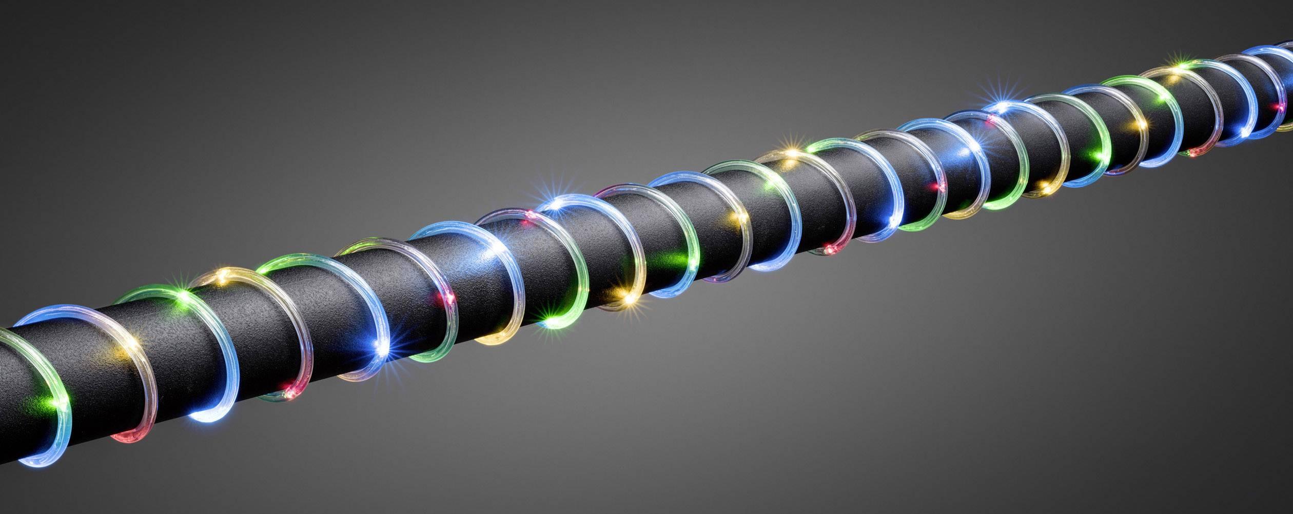 izdelek-konstsmide-led-3773-500-svetlobna-cev-5-m