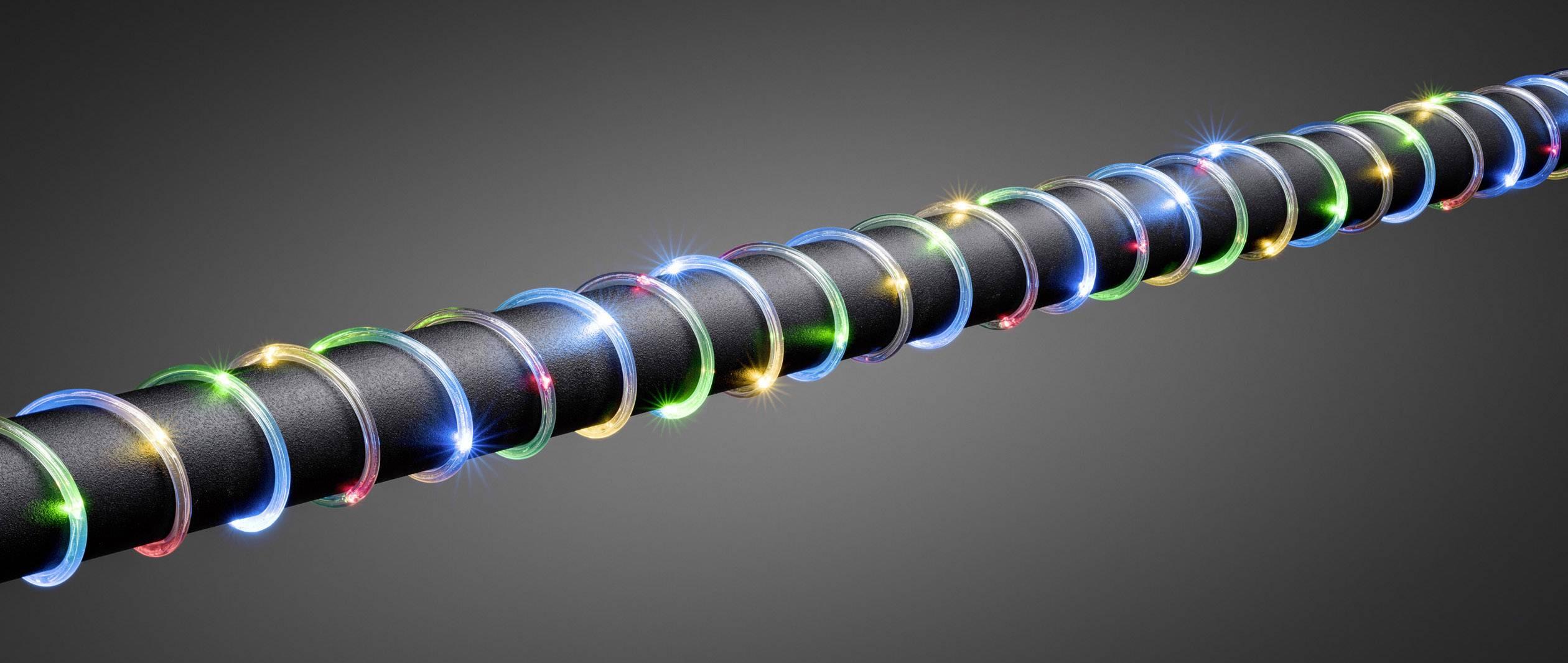 izdelek-konstsmide-led-3774-500-svetlobna-cev-10-m