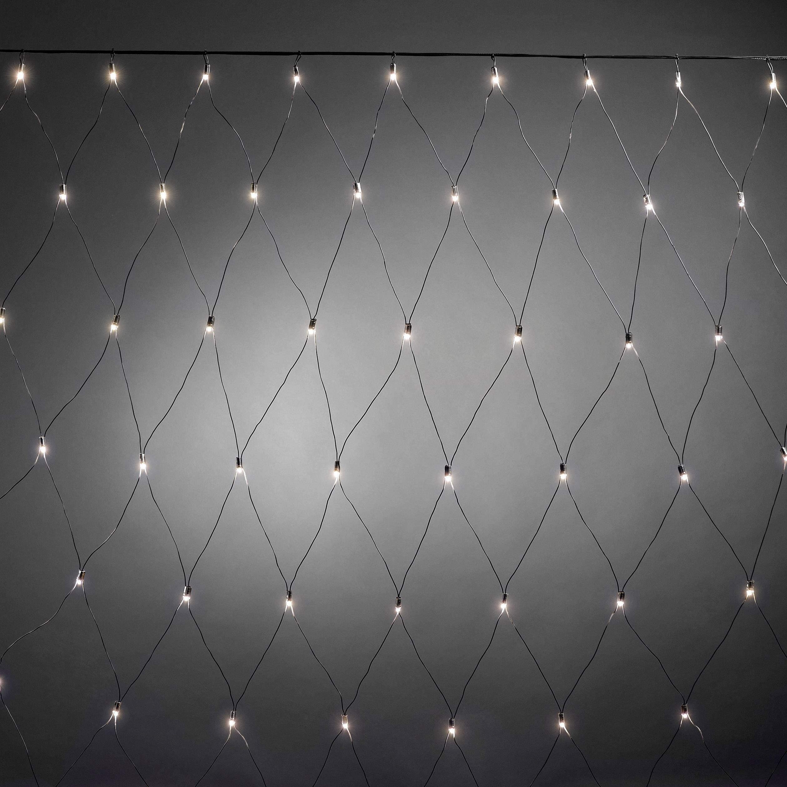 izdelek-konstsmide-led-razsiritev-za-sistem-svetlobne-mreze-24-v-sve-2