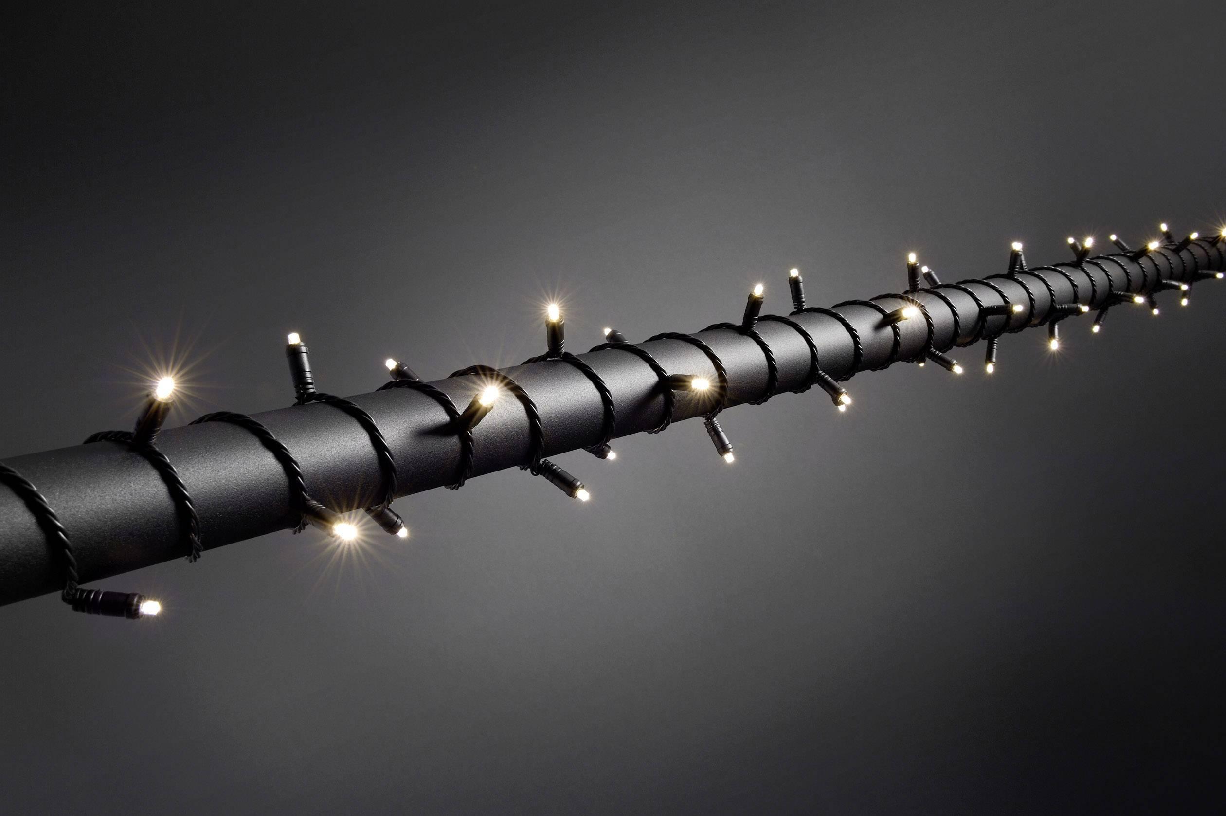 izdelek-konstsmide-6621-117-mikro-svetlobna-veriga-zunaj-elektricni