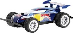 RC model auta Buggy Carrera RC Red Bull RC2 370204003, 1:18