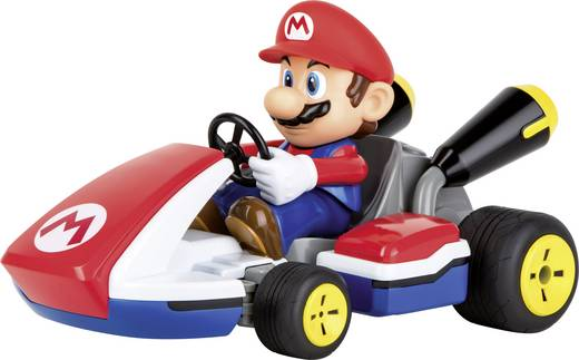 Mario Kart Rc Cars Reviews