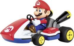 RC model auta silniční model Carrera RC Mario Kart™ Mario-Race Kart 370162107, 1:16