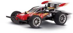 RC model auta Buggy Carrera RC Fire Racer 2 370204001, 1:18