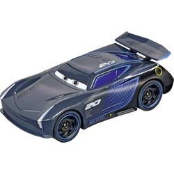 Auto Carrera Disney Pixar Cars 3 - Jackson Storm 20064084, druh autodráhy GO!!!