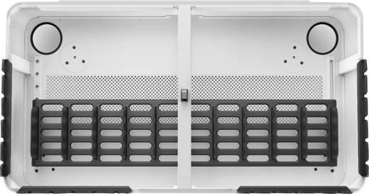 belkin store charge base lade und managementsystem kaufen. Black Bedroom Furniture Sets. Home Design Ideas