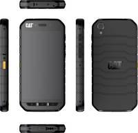 Wasserfestes Outdoor Smartphone