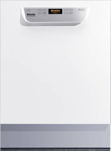 Miele Pg 8055 U Speed Unterbau Geschirrspuler 598 Mm