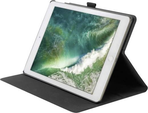 ipad cover tasche tucano bookcase passend f r apple. Black Bedroom Furniture Sets. Home Design Ideas