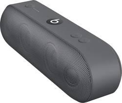 Beats Pill+ Neighborhood Enceinte Bluetooth fonction mains libres