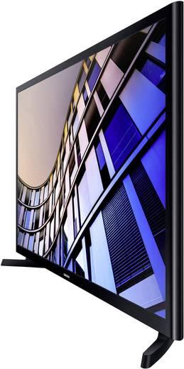 samsung ue32m4005 led tv 80 cm 32 zoll eek a dvb t2 dvb c. Black Bedroom Furniture Sets. Home Design Ideas