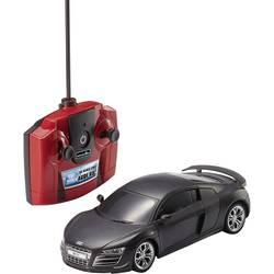 RC model auta cestný model Revell Audi R8 24654, 1:24