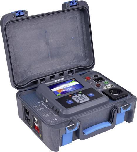 VDE-Prüfgerät Metrel MI 3360 Kalibriert nach ISO