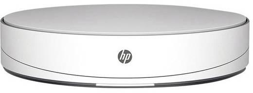 3D Scanner HP Z4C03AA Capture Stage