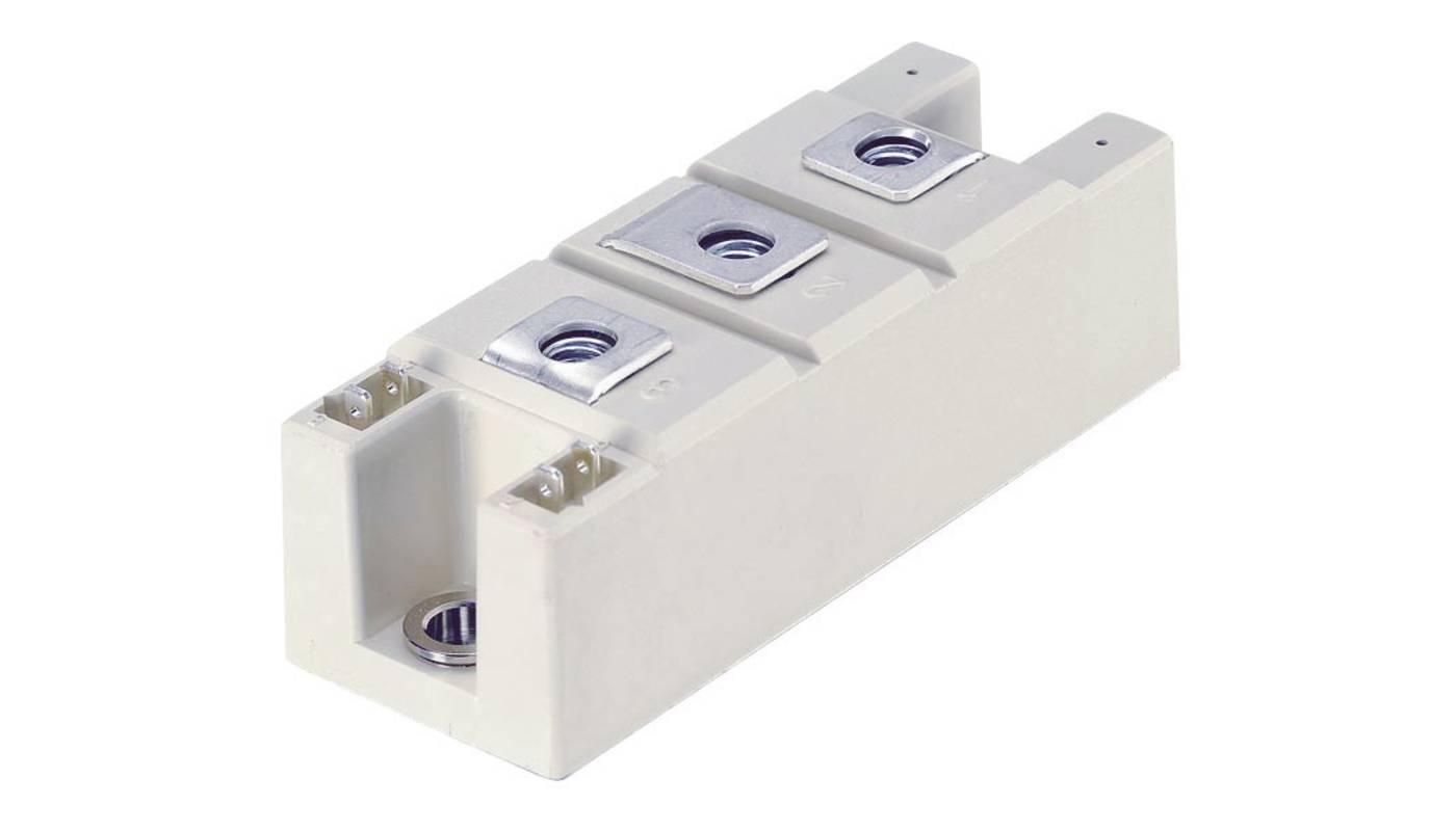 Gleichrichter-Dioden-Modul