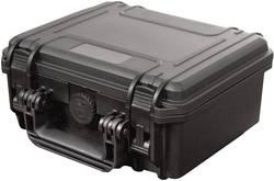 Kufřík na nářadí MAX PRODUCTS MAX235H105, (š x v x h) 258 x 118 x 243 mm, 1 ks
