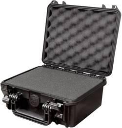 Kufřík na nářadí MAX PRODUCTS MAX235H105S, (š x v x h) 258 x 118 x 243 mm, 1 ks