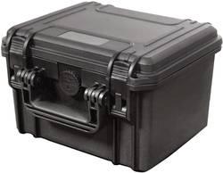 Kufřík na nářadí MAX PRODUCTS MAX235H155, (š x v x h) 258 x 168 x 243 mm, 1 ks