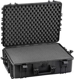 Kufřík na nářadí MAX PRODUCTS MAX540H190S, (š x v x h) 594 x 215 x 473 mm, 1 ks