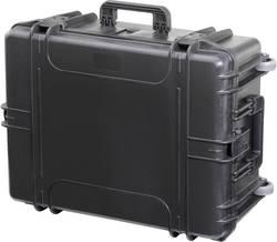Kufřík na nářadí MAX PRODUCTS MAX620H250, (š x v x h) 687 x 276 x 528 mm, 1 ks