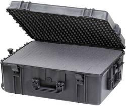 Kufřík na nářadí MAX PRODUCTS MAX620H250S, (š x v x h) 687 x 276 x 528 mm, 1 ks