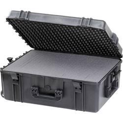 Kufrík na náradie MAX PRODUCTS MAX620H250S, (š x v x h) 687 x 276 x 528 mm, 1 ks