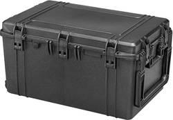 Kufřík na nářadí MAX PRODUCTS MAX750H400, (š x v x h) 816 x 436 x 540 mm, 1 ks