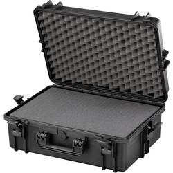 Kufrík na náradie bez náradia MAX PRODUCTS MAX505S-TR, (š x v x h) 555 x 258 x 445 mm, 1 ks