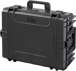 Kufřík na nářadí MAX PRODUCTS MAX540H190, (š x v x h) 594 x 215 x 473 mm, 1 ks
