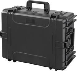 Kufřík na nářadí MAX PRODUCTS MAX540H245, (š x v x h) 594 x 270 x 473 mm, 1 ks