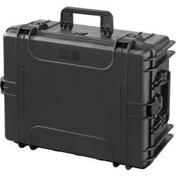 Kufrík na náradie MAX PRODUCTS MAX540H245, (š x v x h) 594 x 270 x 473 mm, 1 ks