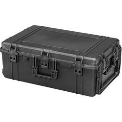 Kufrík na náradie MAX PRODUCTS MAX750H280, (š x v x h) 816 x 316 x 540 mm, 1 ks