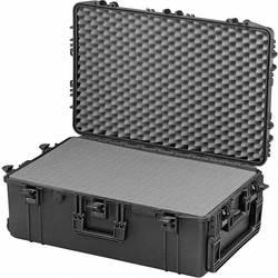 Kufřík na nářadí MAX PRODUCTS MAX750H280S, (š x v x h) 816 x 316 x 540 mm, 1 ks
