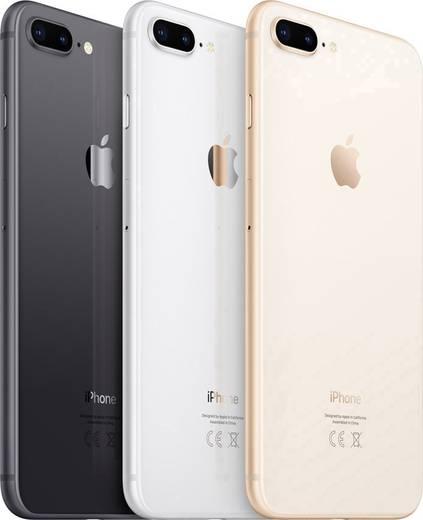 Apple Iphone C Gb Kaufen