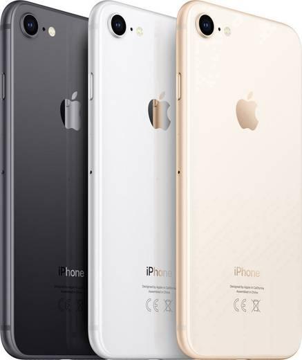 iphone 8 256 vs 64