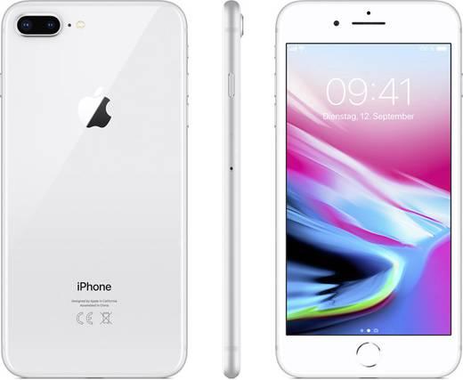 Apple Iphone  Gb Kaufen